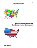 Understanding Federalism