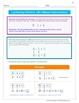 Understanding Fractions - Part 5: Adding & Subtracting Fractions & Mixed Numbers