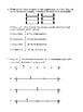 Understanding Fractions Unit Test