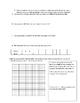 Understanding Inverse Variation