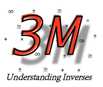 Understanding Inverses