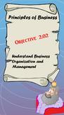 Understanding Leadership and Management