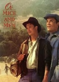 Understanding Lennie; Of Mice and Men Essay