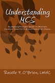 Understanding MCS: An Agency/Provider Guide to Environment