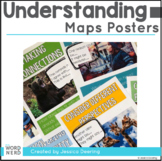 Understanding Map-Thinking Moves