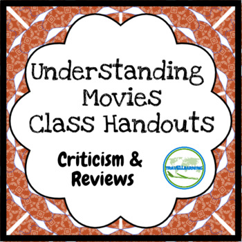 Understanding Movies - Film Reviews and Criticism