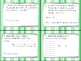 Go Math Chapter 3- Understanding Multiplication