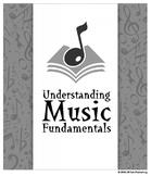 Understanding Music Fundamentals Worksheet Set