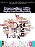 Social Studies: Understanding NGOs or Non Governmental Org