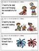 Understanding Negation in Sentences: Summer Edition