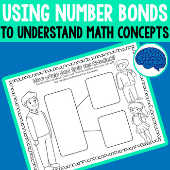 Understanding Number Bonds