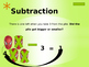 Understanding Operations - Addition and Subtraction Powerp