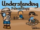 Understanding Paleontology