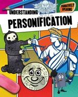 Understanding Personification
