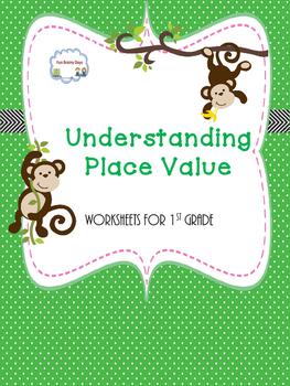 Understanding Place Value