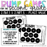 2.NBT.1 & 2.NBT.3 | Understanding Place Value | BUMP Games