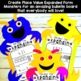 Place Value Craft and Resource bundle