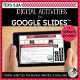 Understanding Place Value Google Classroom   Digital Math