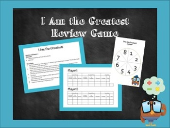 Understanding Place Value Lesson Pack