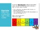 Understanding Place Value Presentation and Game
