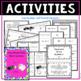 Understanding Place Value in 2nd Grade