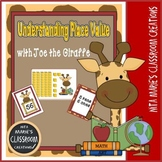 Understanding Place Value  ~ Distance Learning