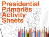 Understanding Presidential Primaries