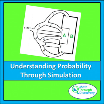 Understanding Probability Through Simulation