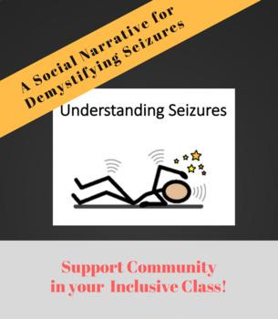 Understanding Seizures with Symbolstix