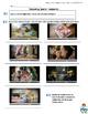 Understanding Spanish Commercial