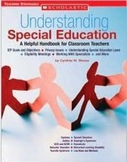 Understanding Special Education