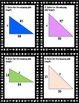 Understanding Squares, Square Roots, & Pythagorean Theorem. 8.G.6 8.G.7