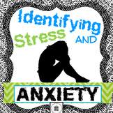Understanding Stress and Anxiety