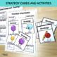 Understanding Feelings: Feeling Ratings Scale and Strategies with Mini-Book