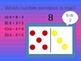 Understanding Subtraction Review Game