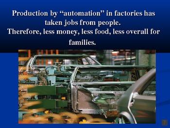 Understanding Technology via The Automobile!