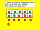 Understanding Tens and Ones for Visual Learners