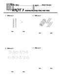 Understanding Tens and Ones