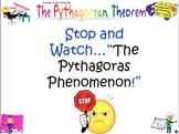 Understanding The Pythagorean Theorem