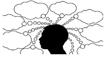 Understanding Thoughts and Feelings: Part 1