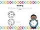 Understanding Time Unit