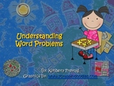 Understanding Word Problems: A Common Core Approach