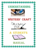 Understanding Writer's Craft - Students' Manual