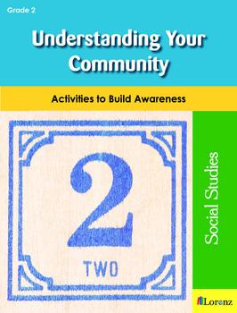 Understanding Your Community