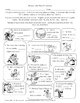 Understanding and Using Pronouns Worksheets