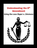 Understanding the 8th Amendment