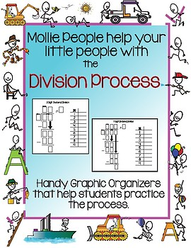 Understanding the Division Process
