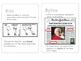 Media Literacy PowerPoint, Notes, and Worksheets