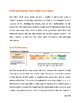 Understanding the PARCC Math Score Report