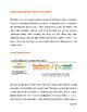 Understanding the PARCC ELA Score Report